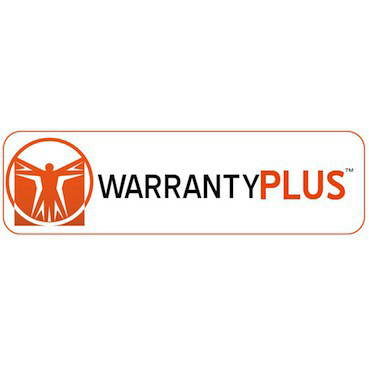 Warranty Plus Logo