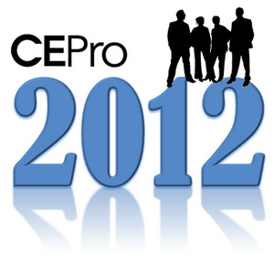 cepro_acquistions_2012_300px