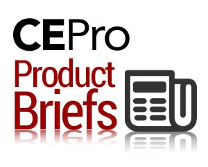 cepro_product_briefs_300