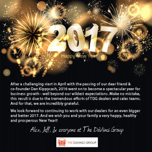 happy-new-year-2017-tdg-message2