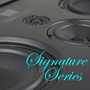 Signature Series blog image
