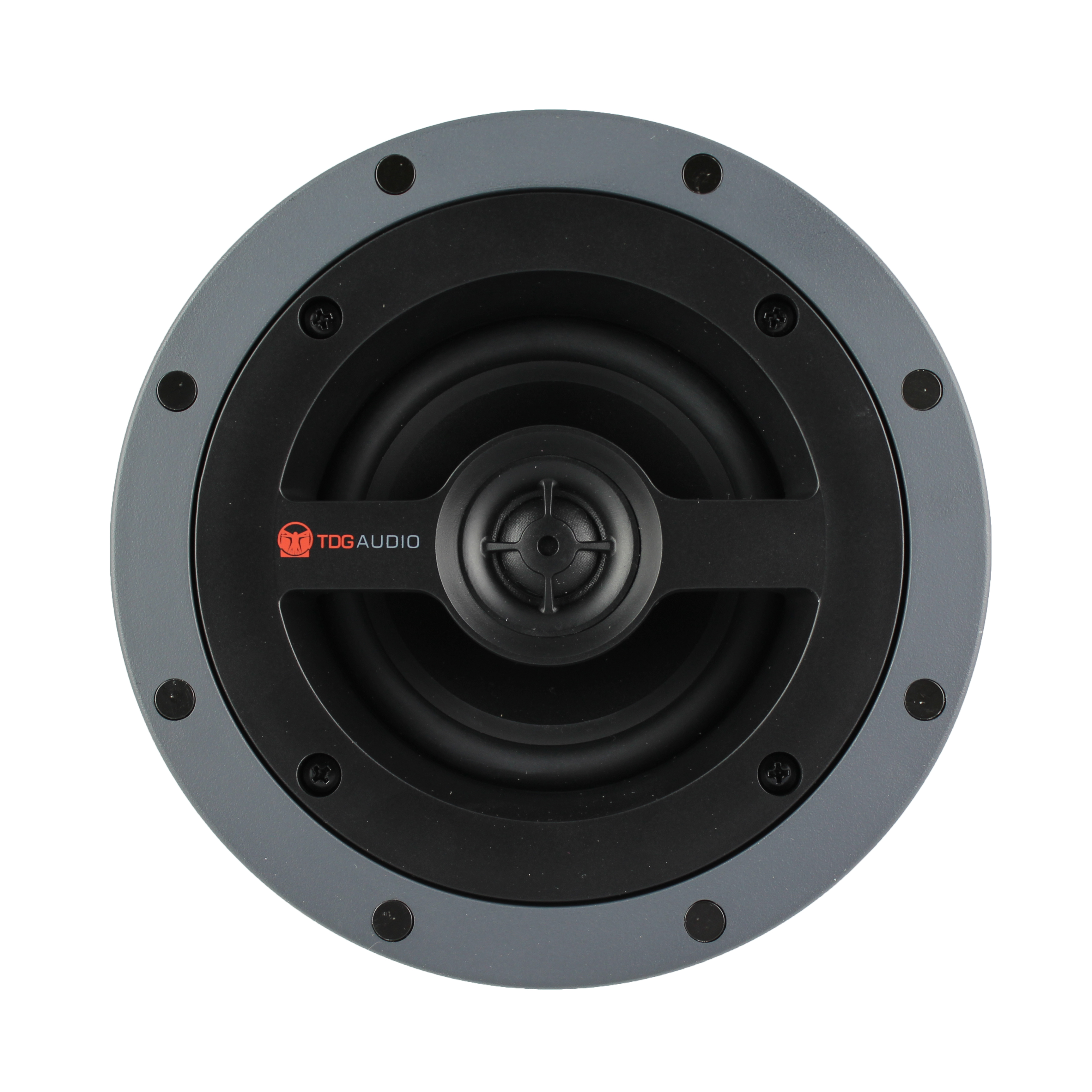 ceiling pair speakers ceilings c product ii bose virtually series speaker in invisible reg